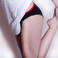 美脚とトレーニングの関係性とは